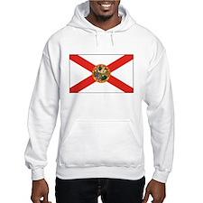 Florida State Flag Hoodie