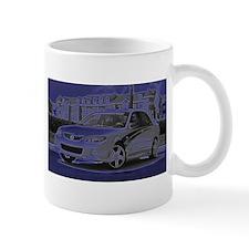 Cute Mp3s Mug