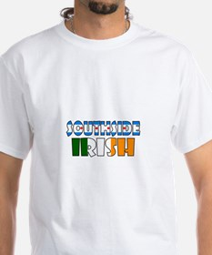 Southside Irish T-Shirt