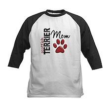 Scottish Terrier Mom 2 Tee