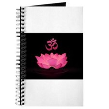 Pink Lotus Sutra Journal