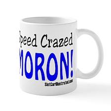 Cool Scm Mug