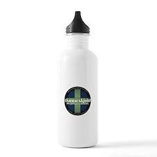Danneskjold Water Bottle