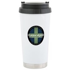 Danneskjold Travel Mug