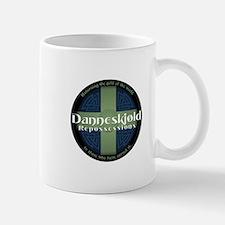 Danneskjold Mug