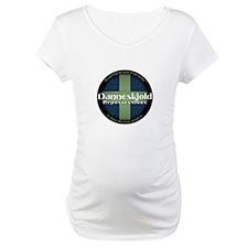 Danneskjold Shirt