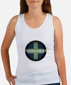 Danneskjold Women's Tank Top