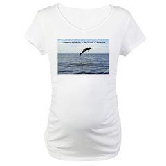 Passionate Intention Shirt