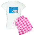 Off the Hook Women's Light Pajamas