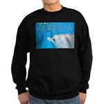 Off the Hook Sweatshirt (dark)