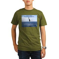 No Failure T-Shirt