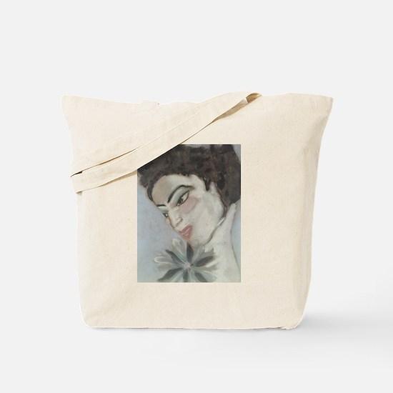 Chelsea Tote Bag