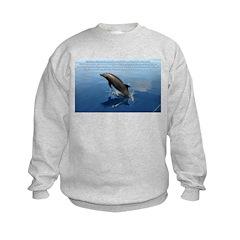 Loved Beyond Measure Sweatshirt