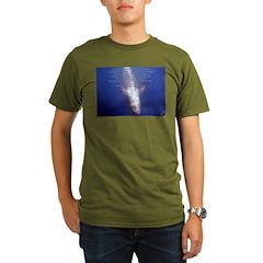 Life Extraordinary T-Shirt