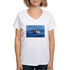 Let Divine Orchestration Shirt