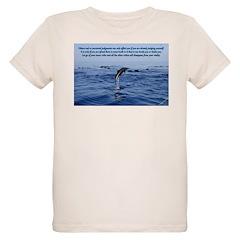 Inner Critic T-Shirt