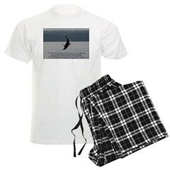 Get Happy First Pajamas