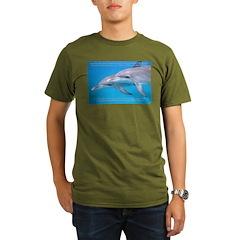 Divine DST T-Shirt
