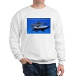 Deliver the Vibe Sweatshirt