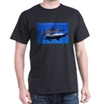 Deliver the Vibe Dark T-Shirt