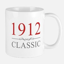 1912 Classic Mug