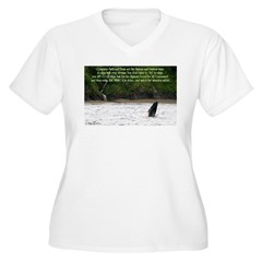Complete Faith T-Shirt