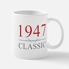 1947 Classic Mug