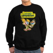 Dexter's Laboratory Sweatshirt