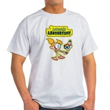 Dexter's Laboratory T-Shirt