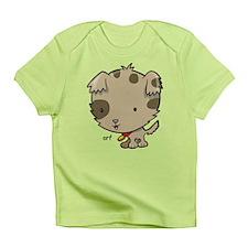 Sport says arf Infant T-Shirt