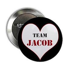 "Team Jacob 2.25"" Button"