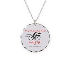 Any Day Necklace