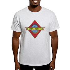Unique Diagon alley T-Shirt