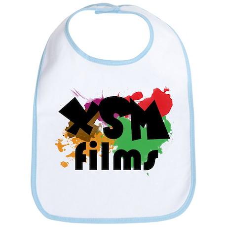 XSM Films Bib