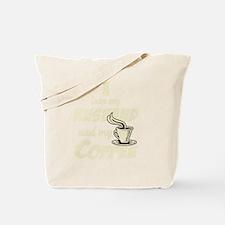 Cool Spouse ideas Tote Bag