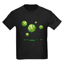 Tennis (r) T
