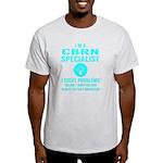 FAWN MEADOW Women's T-Shirt