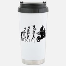 Evobike Stainless Steel Travel Mug