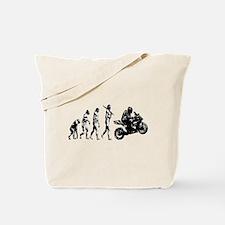 Evobike Tote Bag