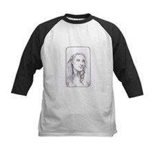 Blondes Have More Fun Tee