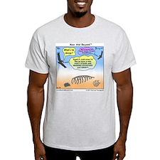 Cool Dilbert T-Shirt