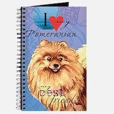 Pomeranian Journal