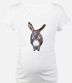 Donkey In Your Face Shirt