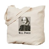 Romeo and juliet Canvas Bags
