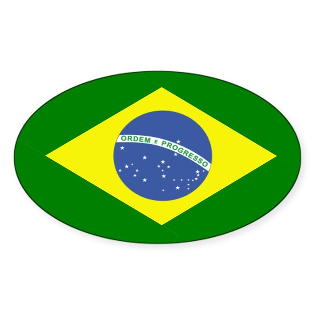 coloring pages flag brazil - photo#28