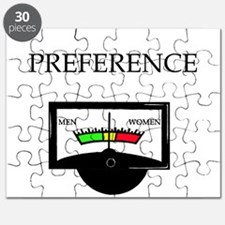 Prevference - Bi Puzzle