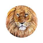 Lion 3.5