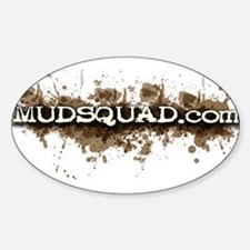 Mens Decal