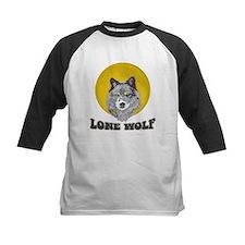 Lone Wolf Tee