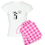 Hi 5 Women's Light Pajamas